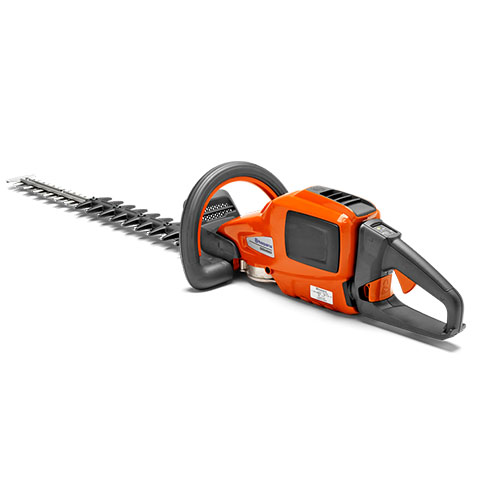 520i HD60 Hedge Trimmer 60cm Cutting length