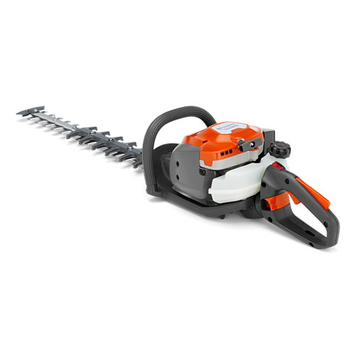 522 HDR60 Hedge trimmer Coarse Cut 60cm
