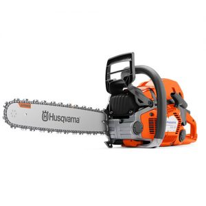 562XP Chainsaw c/w 18""