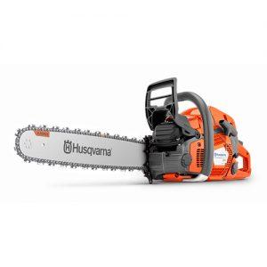 """565 Chainsaw c/w 20"""""""