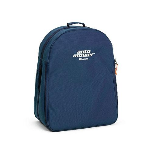 Automower Bag