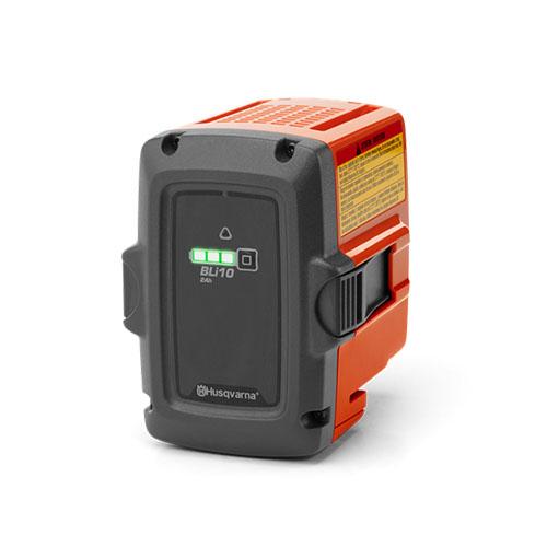 Bli 10 Battery