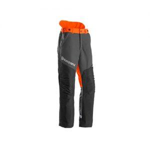 Functional Waist trouser
