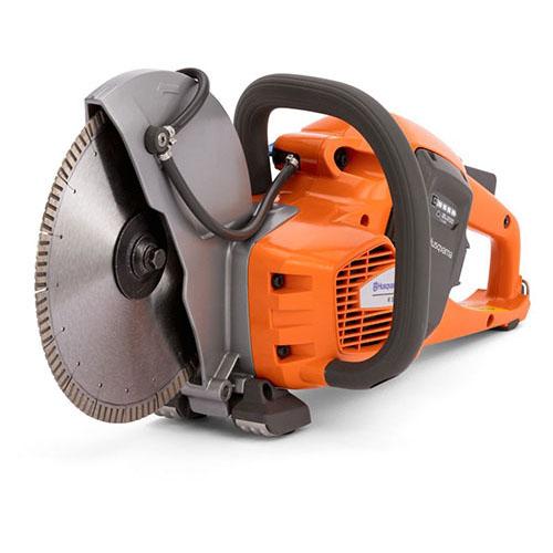"""K535i 9"""" Power disc cutter"""