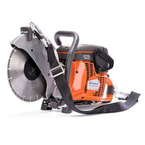 K770 Powered Disc Cutter 12""