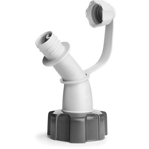 Replacement Winter oil nozzle
