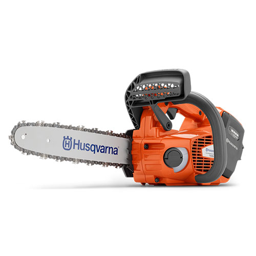 T 535iXP Top Handled Chainsaw 12""