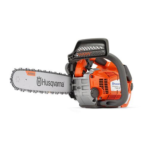 T540XP II Top handled chainsaw