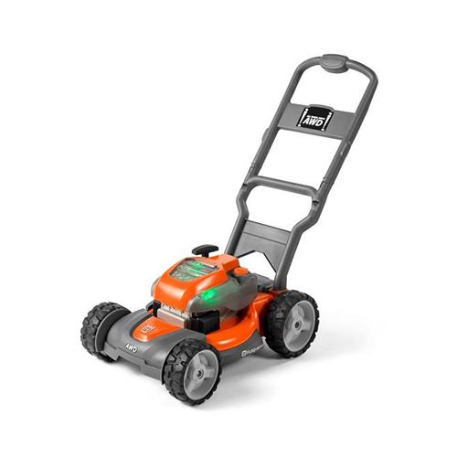 Husqvarna Toy Lawnmower