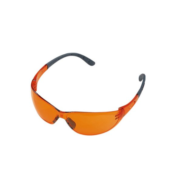 CONTRAST safety glasses
