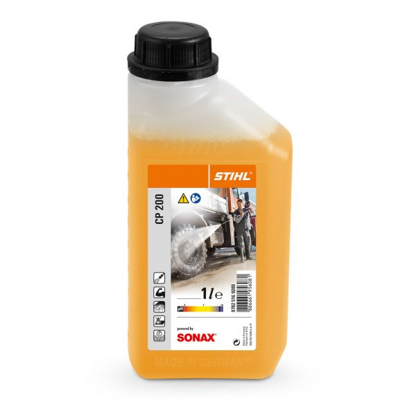 CP 200 Universal Cleaner 10l