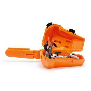 Chainsaw case
