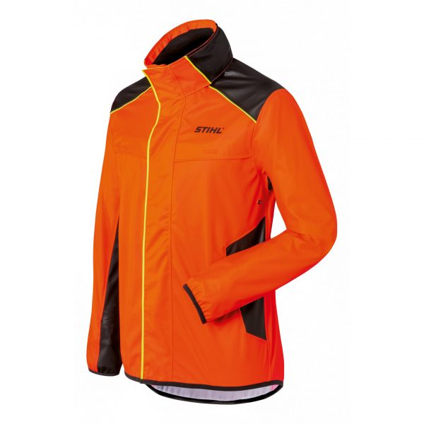 DUROFLEX Wet weather Jacket