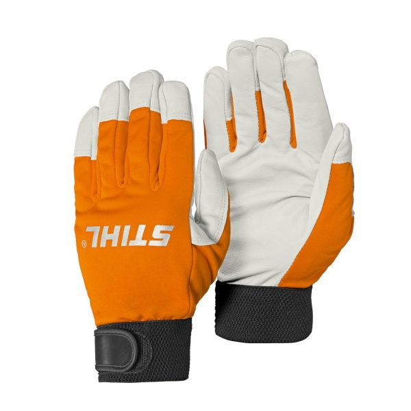 DYNAMIC Gloves ThermoVent
