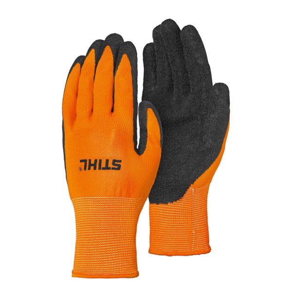 FUNCTION Gloves DuroGrip