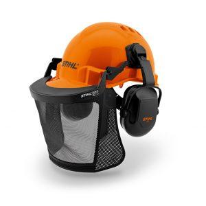 FUNCTION Basic Helmet