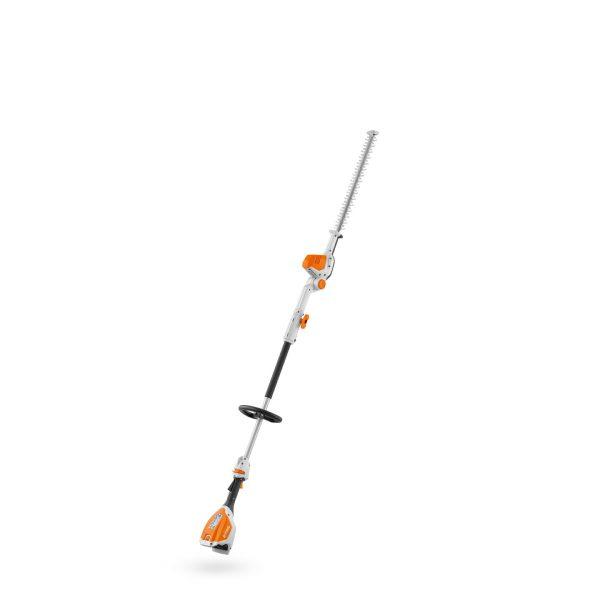 HLA 56 Cordless L/Reach H/Trimmer Shell