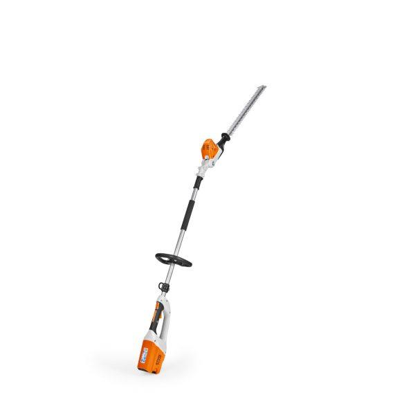HLA 65 Cordless Hedge trimmer