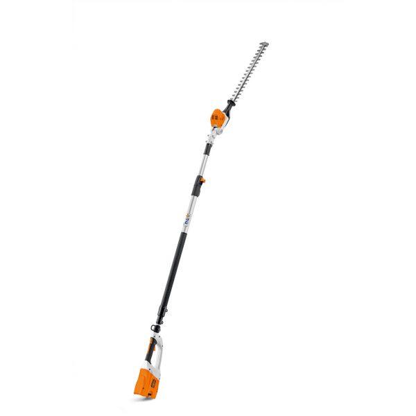 HLA 85 Cordless Hedge trimmer