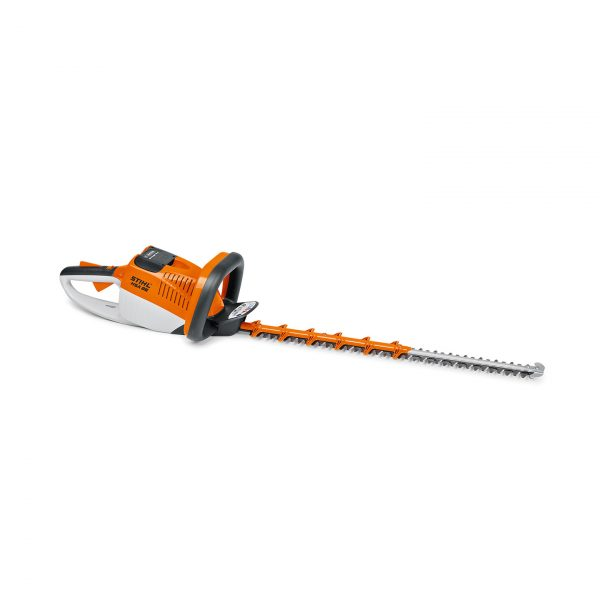 HSA 86 Cordless Hedgetrimmer, 45cm/18""
