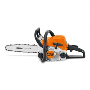 "MS 180 Chainsaw,35cm/14"",63PM3"