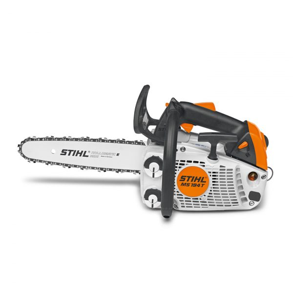 "MS 194 T 30cm/12"" Chainsaw"