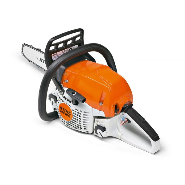 MS 231 Chainsaw 63PM3