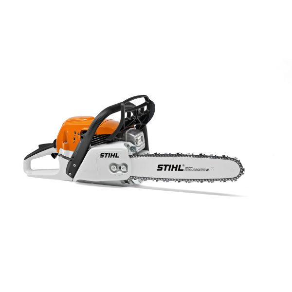 MS 291 Chainsaw 26RM