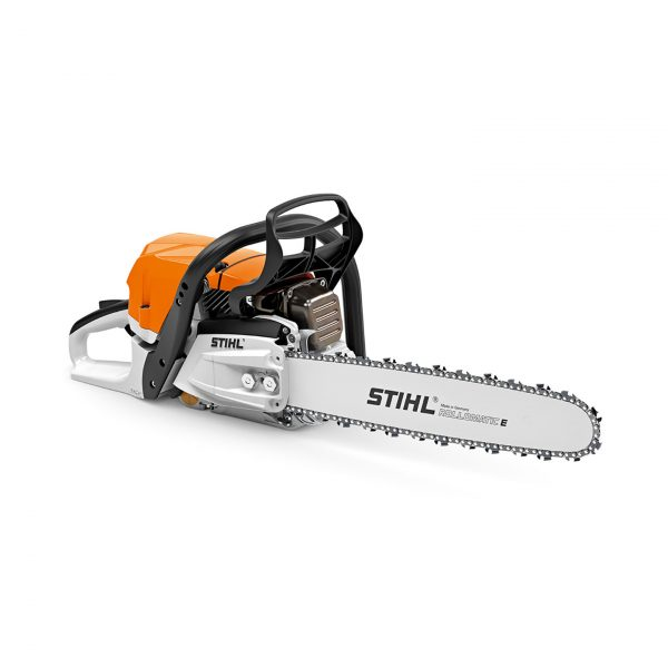 "MS 400 C-M 3/8"" Chainsaw"
