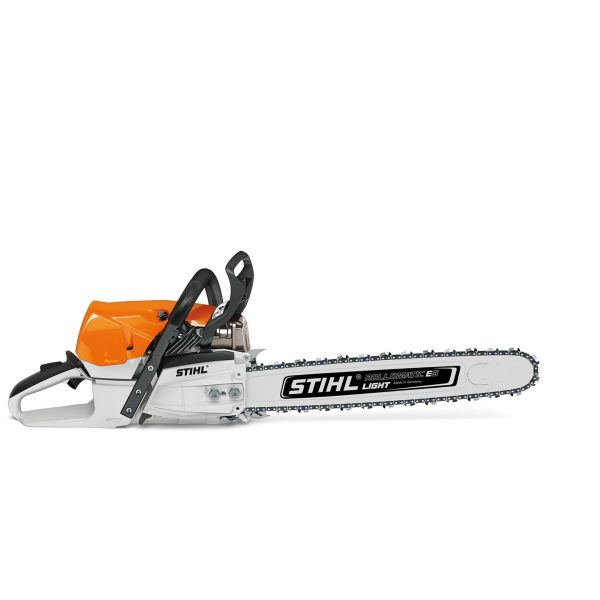 """MS 462 C-M Chainsaw,45cm/18"""",36RS"""