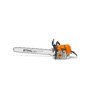"MS 661 C-M Chainsaw,90cm/36"",36RS"
