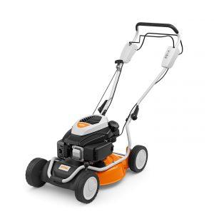 RM 2.0 RT Lawnmower