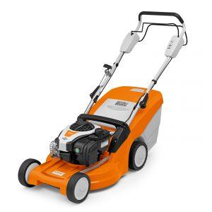 RM 448.0 T Lawnmower