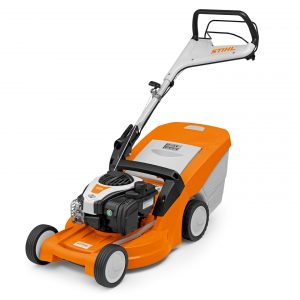 RM 448.0 TC Lawnmower