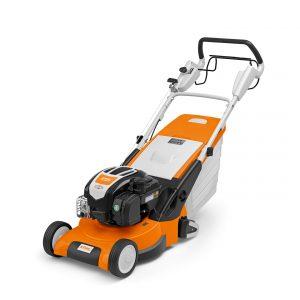 RM 545.0 VR Lawnmower