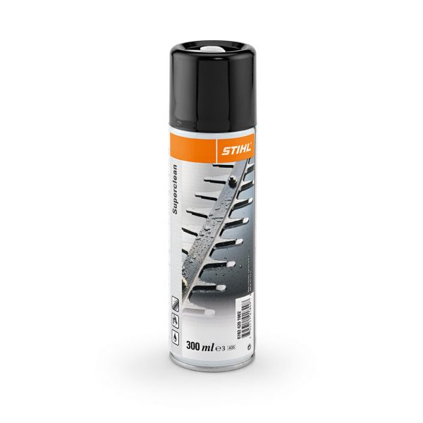 Resin solvent